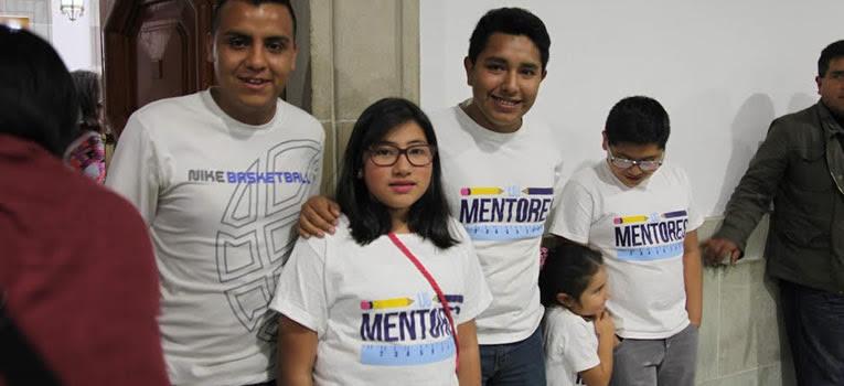 mentores-ug-febrero-2017-universidad-guanajuato-ug-ugto
