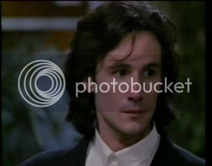 Brendan Hughes as Vlad