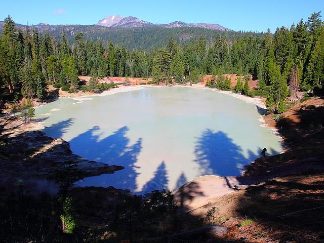 IMG_6416 Boiling Springs Lake