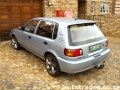Cars For Sale Olx Gauteng