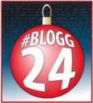 Blogg 24