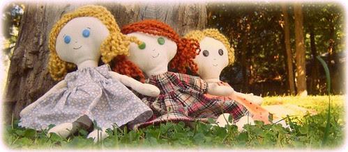 Etsy Dolls 012