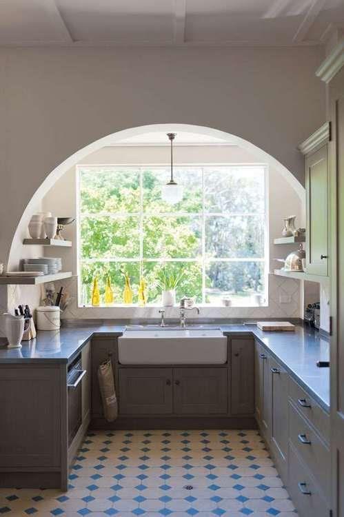 delicious-designs:  (via http://lightingconnection.com)