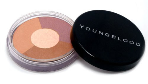 Youngblood - Natural Mineral Radiance (Splendor) - Buy Youngblood