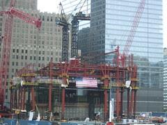 Ground Zero 13