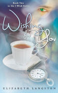 http://www.barnesandnoble.com/w/wishing-for-you-elizabeth-langston/1121448441?ean=9780996737302