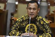 Ketua KPK Pastikan Terus Buru Harun Masiku, Diduga Tersangka Berada di Indonesia