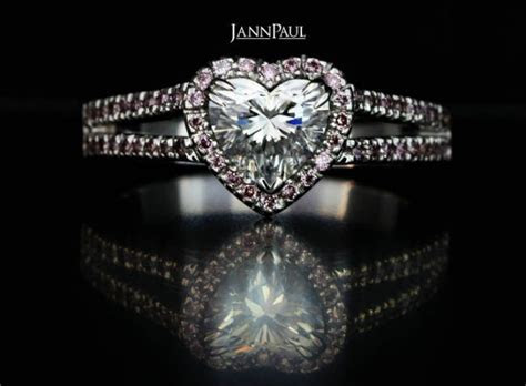 Customised Diamond Rings   Proposal Rings/Engagement Ring