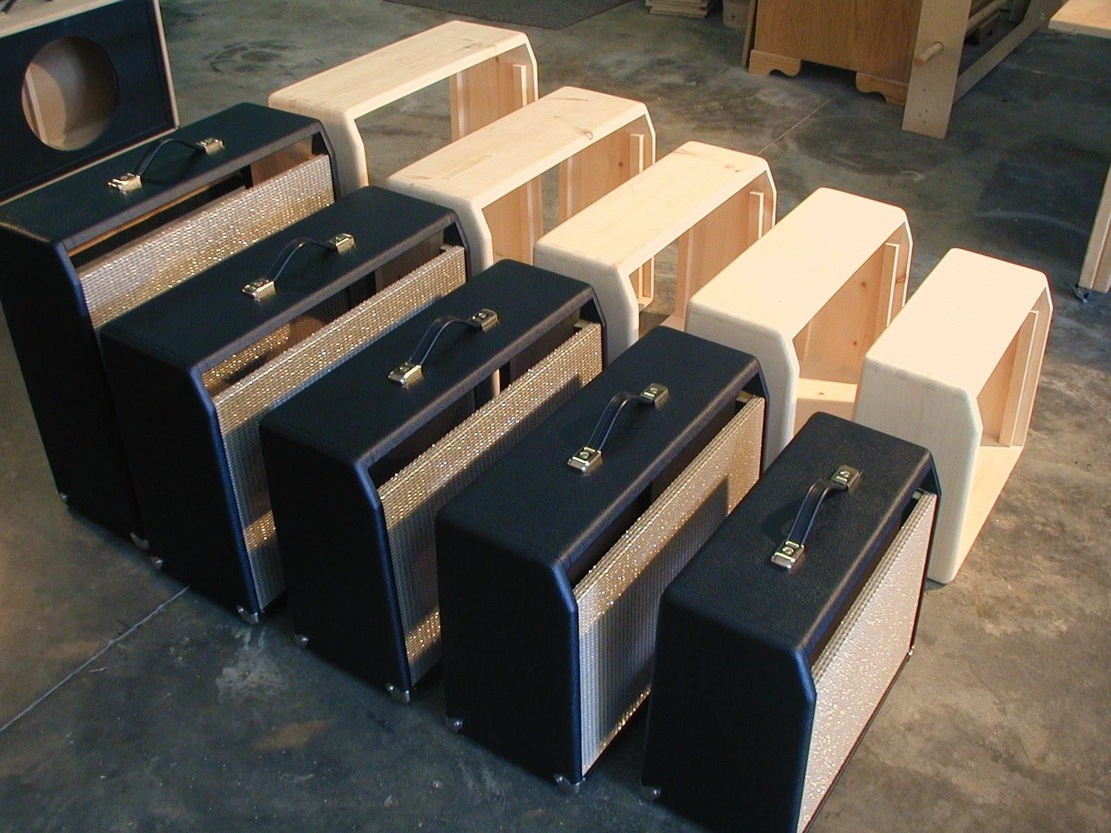 de bamboo here guitar cabinet plans. Black Bedroom Furniture Sets. Home Design Ideas