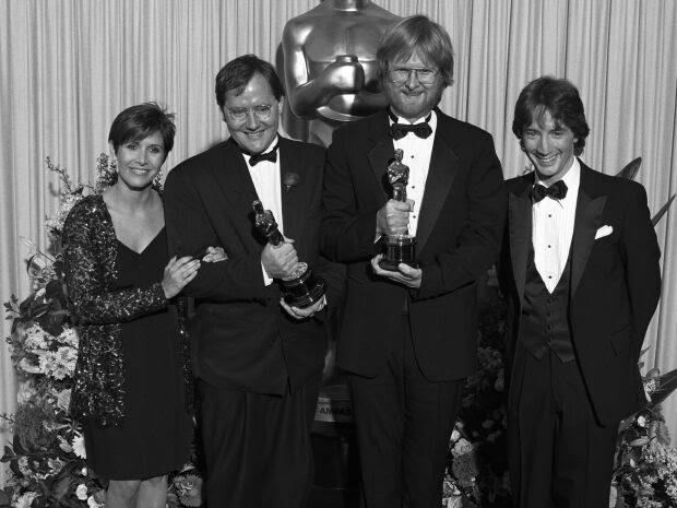 1989 | Oscars.org | Academy of Motion Picture Arts and ...