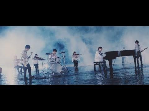 Official 髭 男 dism pretender 歌詞
