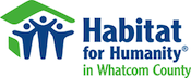 Habitat Whatcom County