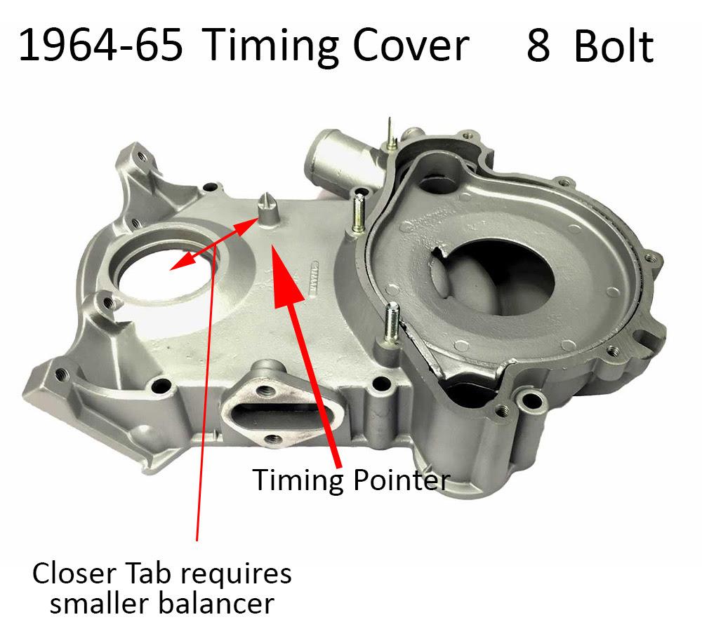 64 67 Pontiac Engine Diagram - Wiring Diagram Networks