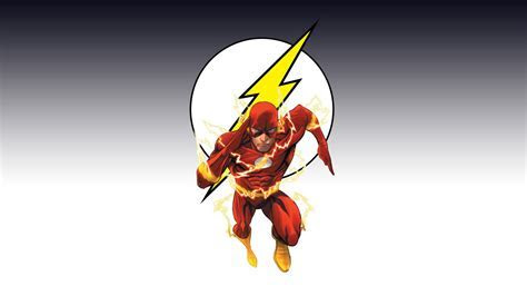 Dc comics superheroes flash comic hero wallpaper