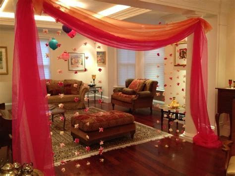 98 best images about Baby shower ideas on Pinterest   Pure