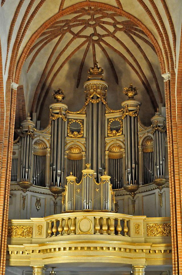 Storkyrkan Orgel (1).jpg