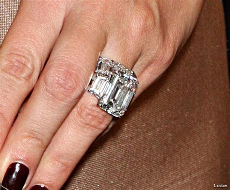 Humphries' $2M Engagement Ring Auctioned by Kim Kardashian