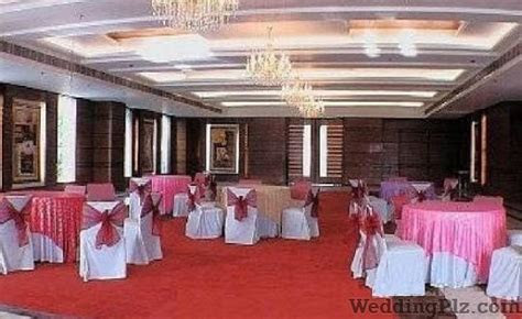 Portfolio Images   Lily White Hotel, Chattarpur, South