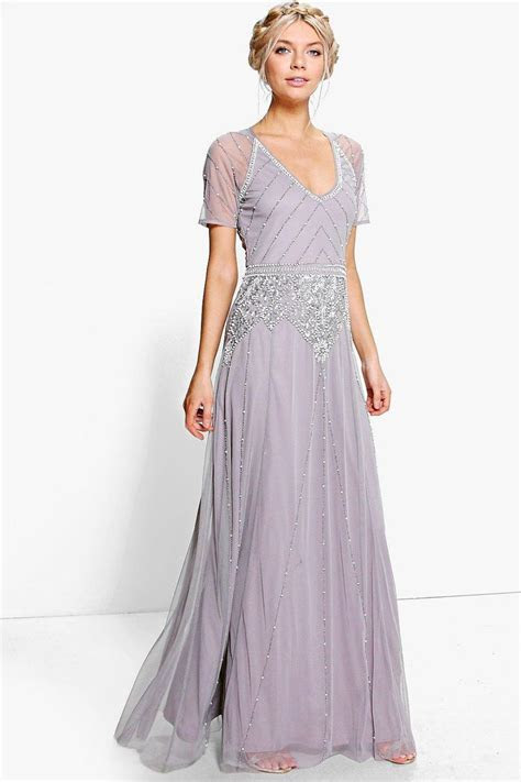 Best 25  1920s dresses for sale ideas on Pinterest   1920