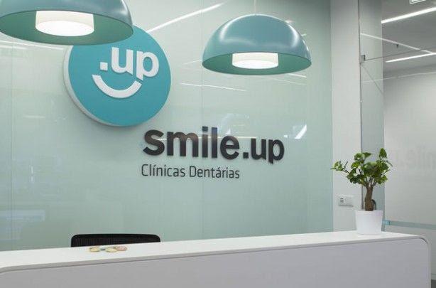 Resultado de imagem para clinica smile up