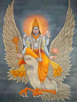 Sri Vishnu Sahasranamam Slokha For Dhanishta Nakshatra 2nd Pada