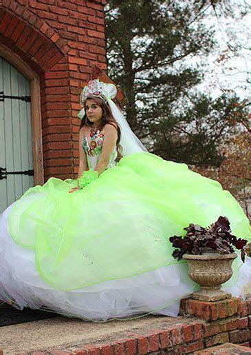 Official Site   My Big Fat American Gypsy Wedding   Gypsy