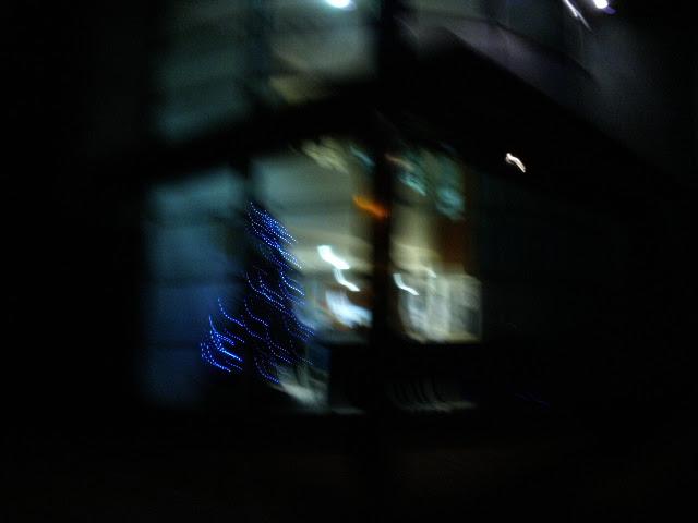 PIC_4088