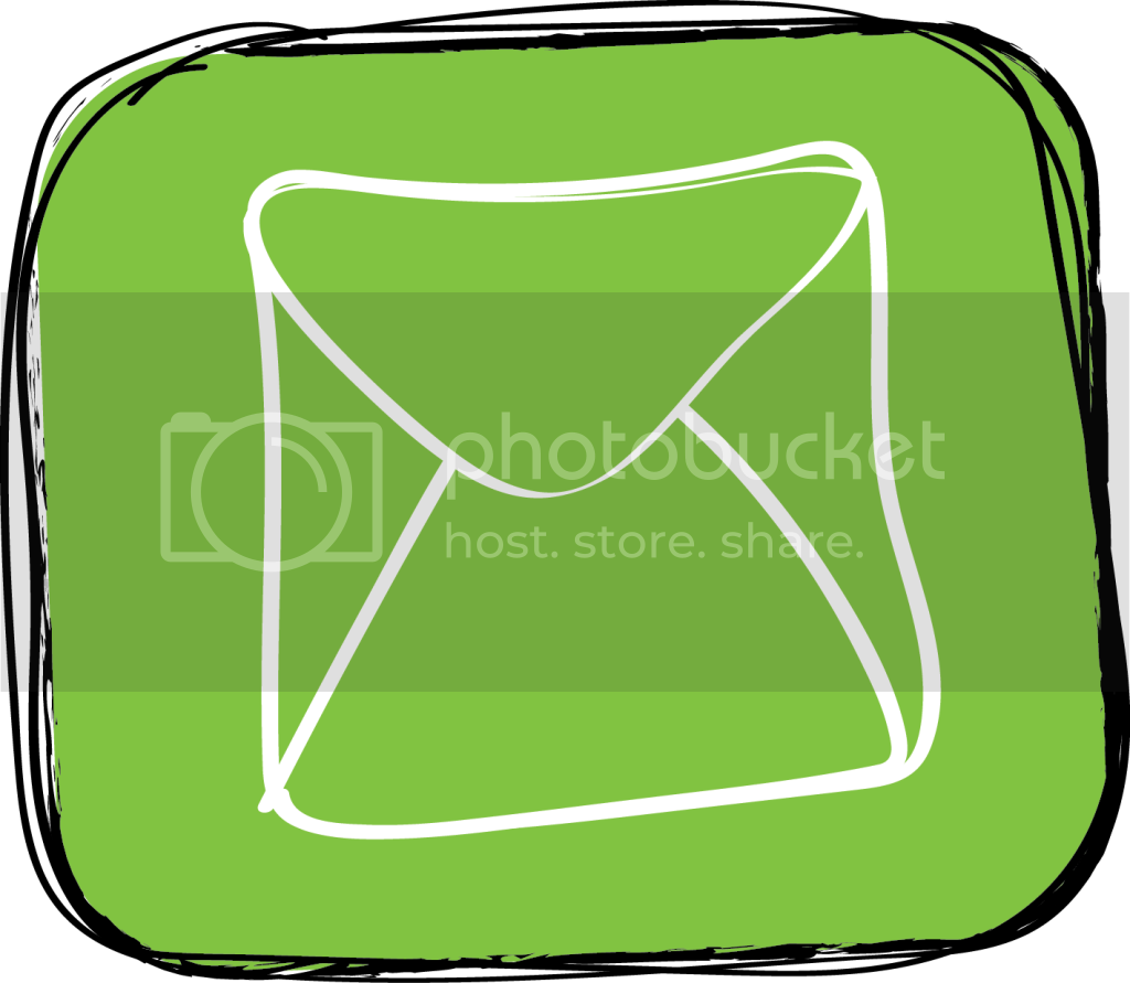 email me photo email_zpsurqhqcxw.png