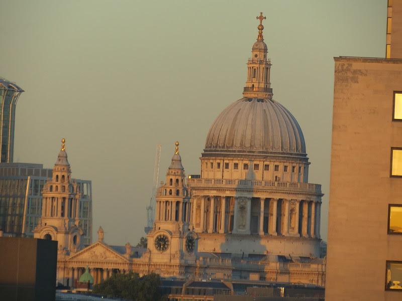 Lontoo 2012 036