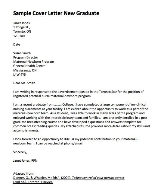 Sample Cover Letter For Internship Via Email on high school, software engineer, summer engineering, computer science, summer accounting, for biology, for accounting, human resource,