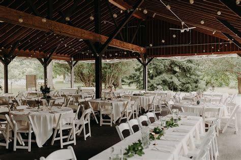 Succop Nature Park ? Pittsburgh Wedding Venues