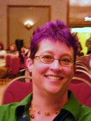 Ruth Kneale