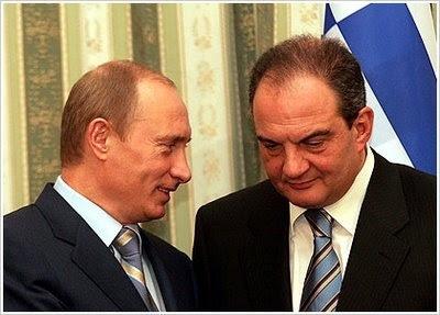 Η Ελλάδα στην δίνη ενός Υβριδικού Πολέμου.