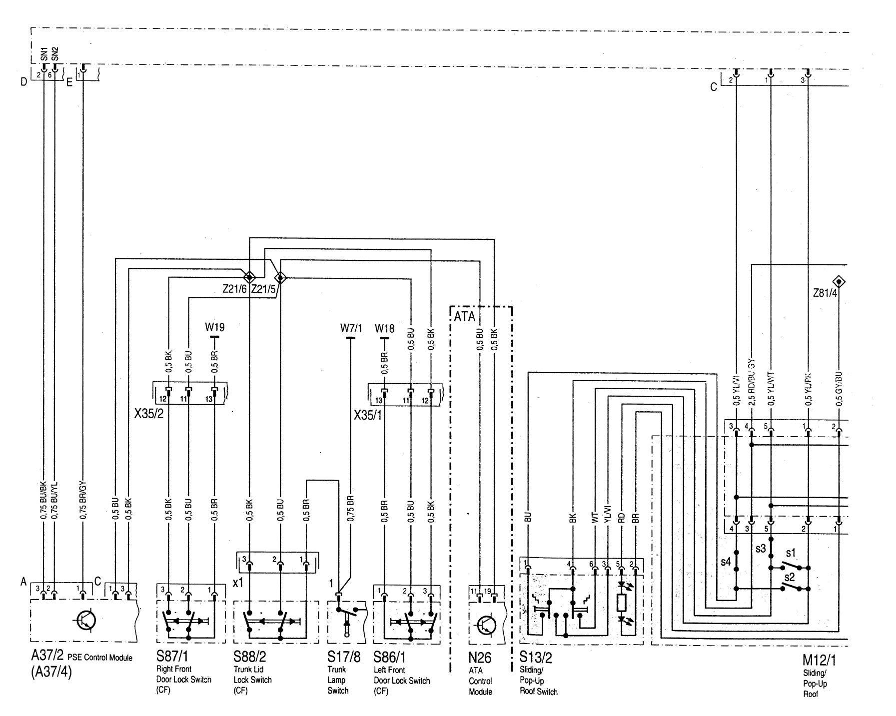 Kubota B7800 Wiring Diagram from lh5.googleusercontent.com