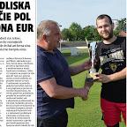 55db3b57e Vyšlo ďalšie číslo MY Topoľčianskych novín