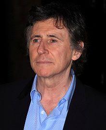 Gabriel Byrne 2010.jpg
