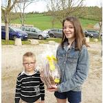 Bligny-sur-Ouche | Bligny-sur-Ouche : une belle chasse aux œufs