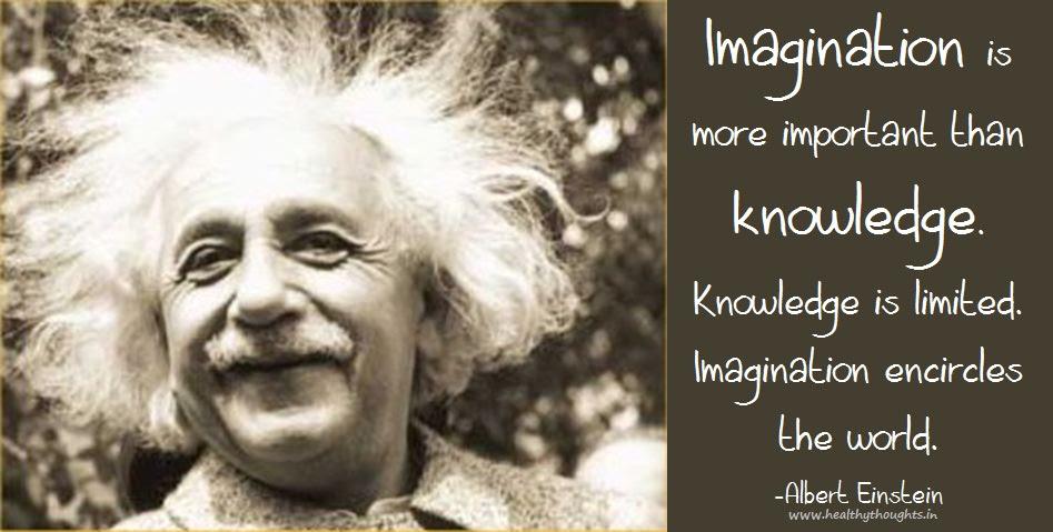 Wijze Uitspraken Albert Einstein Paulaclaudiakeren News