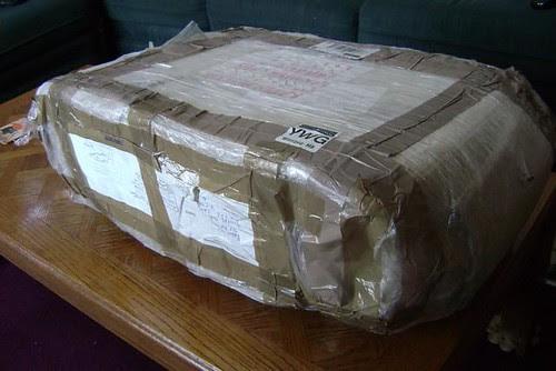 Package6