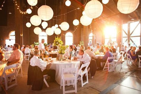 18 best images about Venues on Pinterest   Night, Wedding