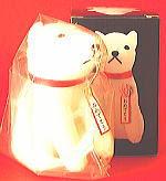 ソフトバンク お父さん犬 キャラクター商品企業物販売商品一覧