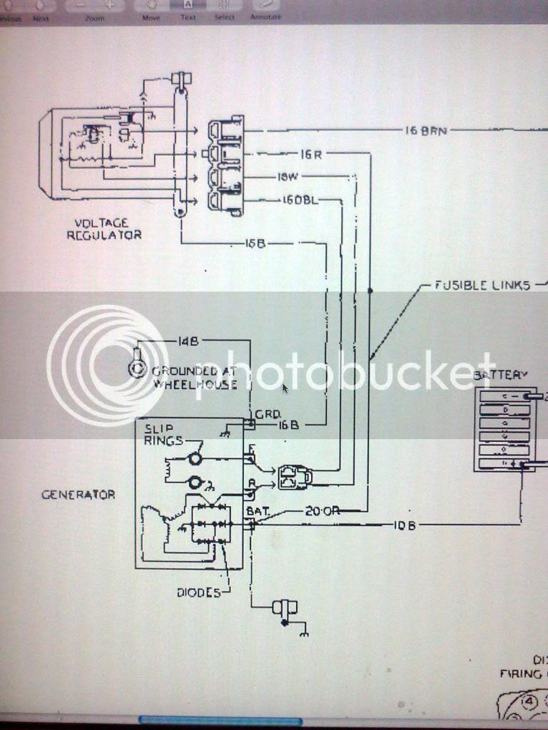 Fleetwood Battery Wiring Diagram Free Download
