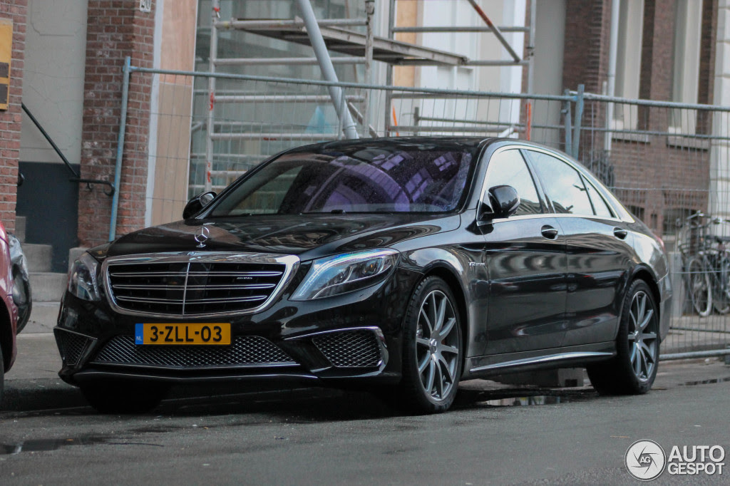 Price of s600 mercedes benz new cars review for Mercedes benz royale 600 price