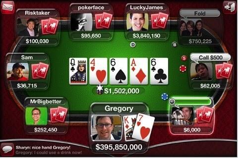 einzahlung paypal live casino