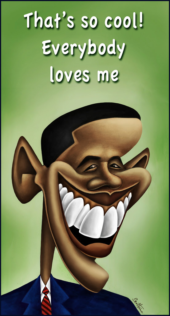 http://desertpeace.files.wordpress.com/2009/10/obama-caricature.jpg%3Fw%3D477%26h%3D883
