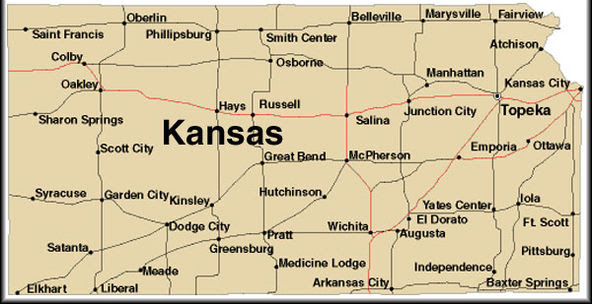 Kansas State Map on kansas small town map, kansas road map, arkansas map, kansas counties map, kansas lakes map, missouri map, the state map, kansas map with all cities, colby kansas map, colorado map, tennessee state map, nebraska map, united states map, kansas us map, kansas interstate map, usa map, herington kansas map, printable kansas map, oklahoma map, kansas elevation map,