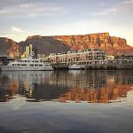 Whisky genießen in: Kapstadt, Südafrika – Bascule Bar, Planet Bar - Whiskyexperts.net