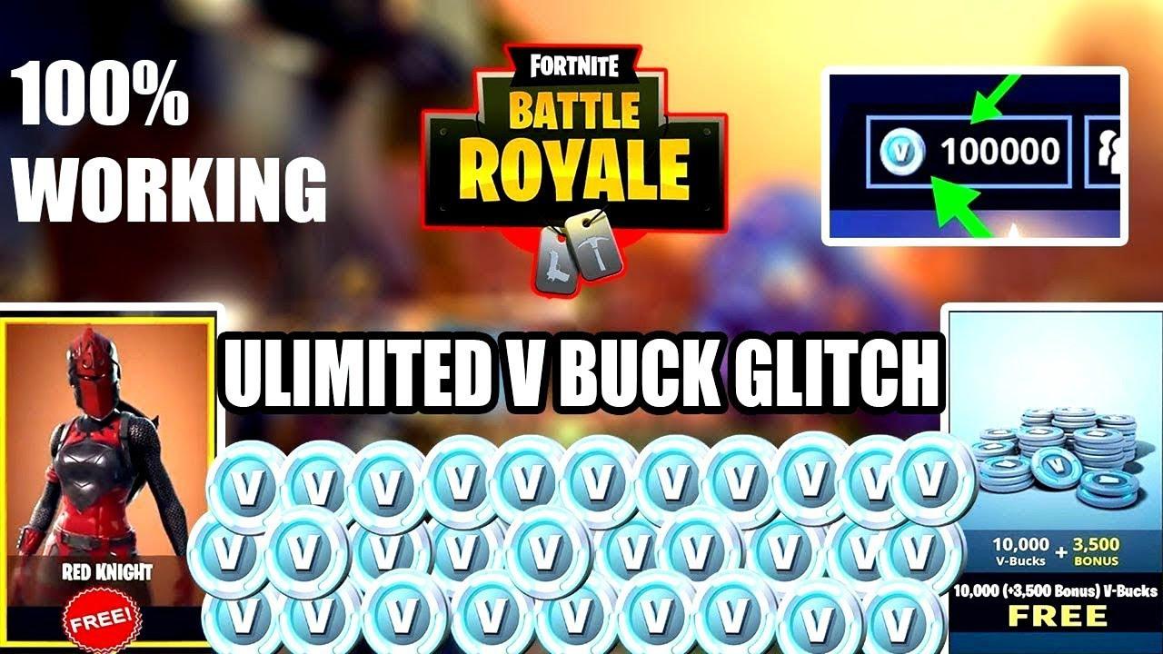 how to Get Free V Bucks on PS4 in 2021   Fortnite, Bucks