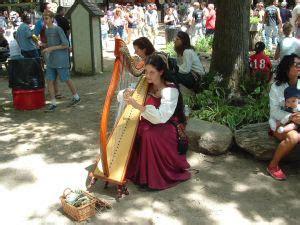 gambar alat musik harpa dunia ibuorg