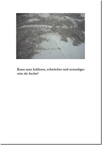 Klaus Zwick 7